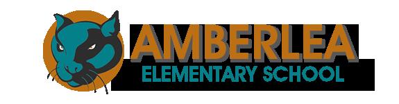 amberlea_logo_B.png