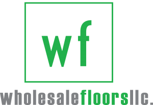 logo1-300x206.png