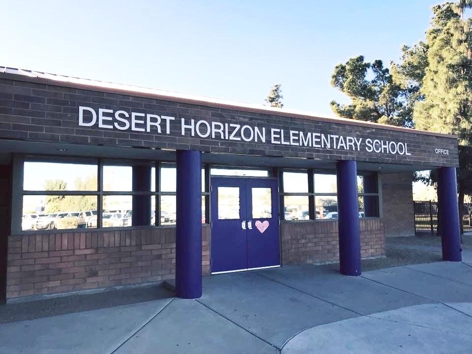 Desert Horizon.jpg