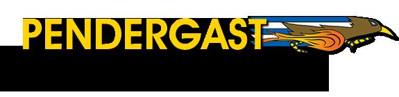 Pendergast Logo.png