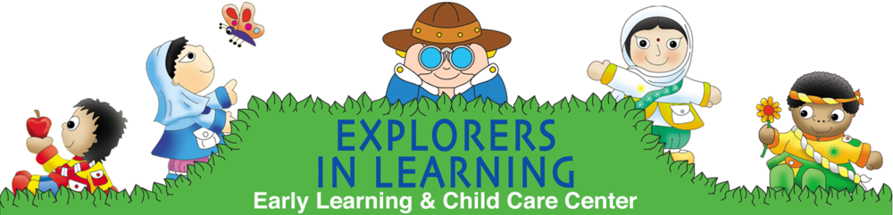 Explorers in Learning Logo.png