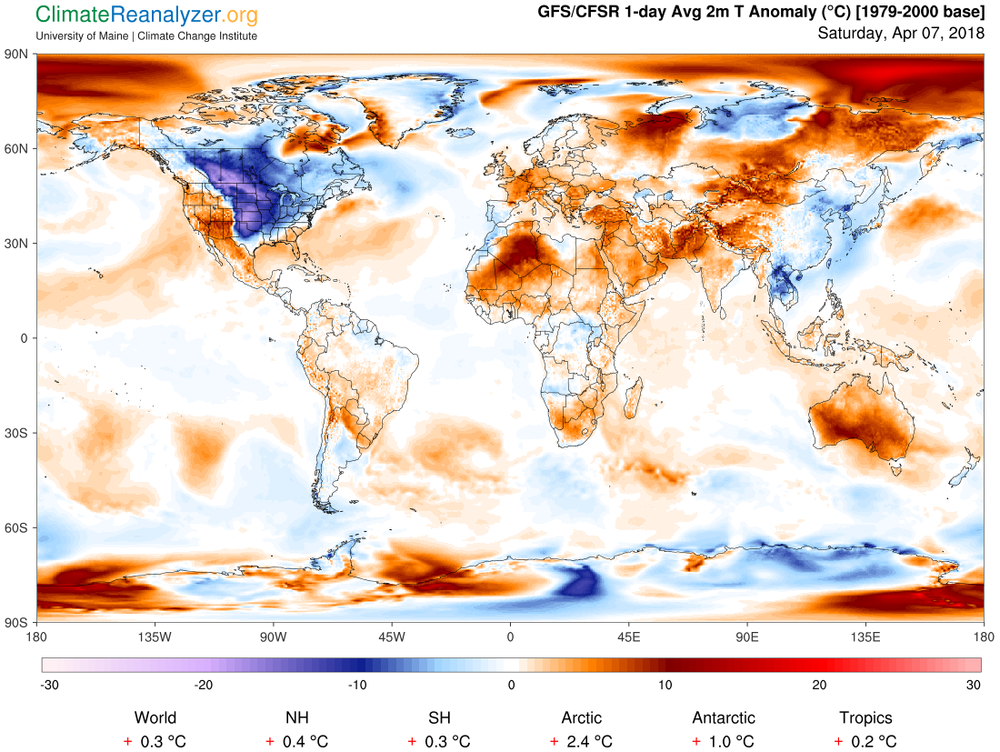 gfs_world-ced_t2anom_1-day3018-04-07.png