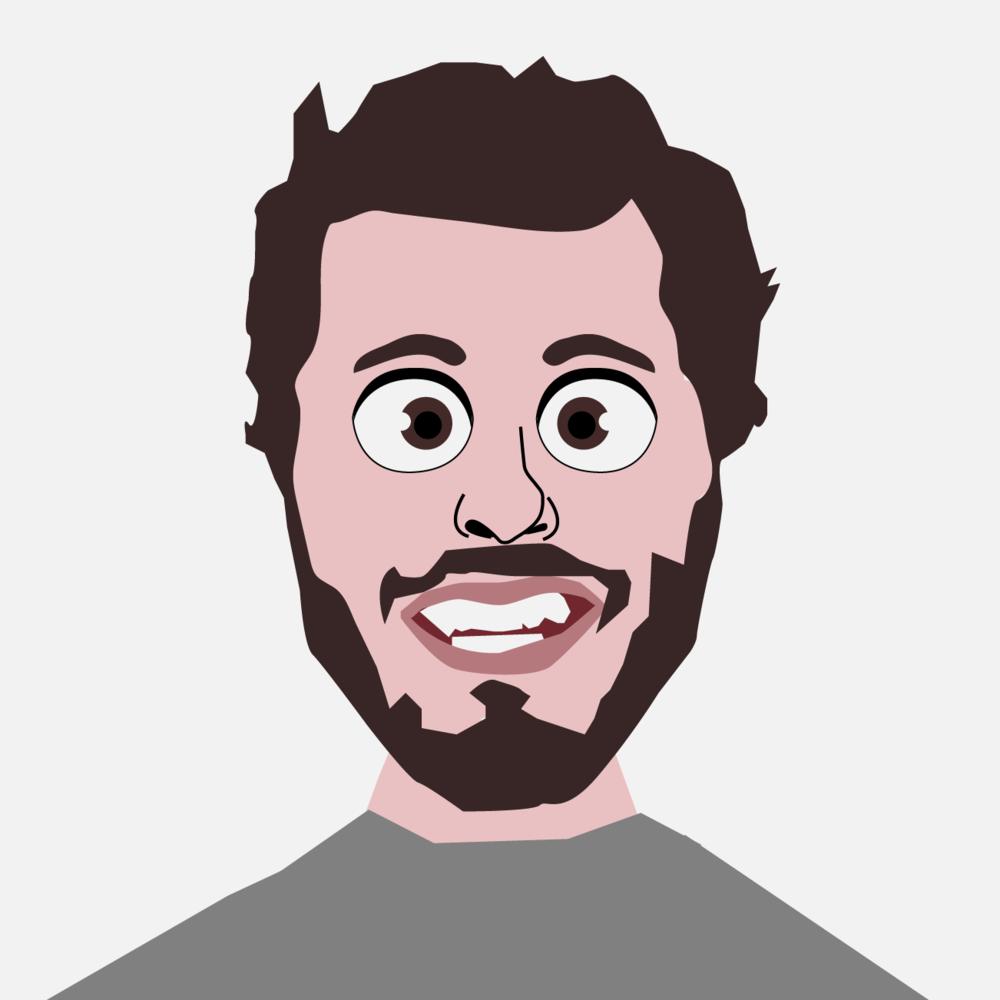 Tim Animated.png