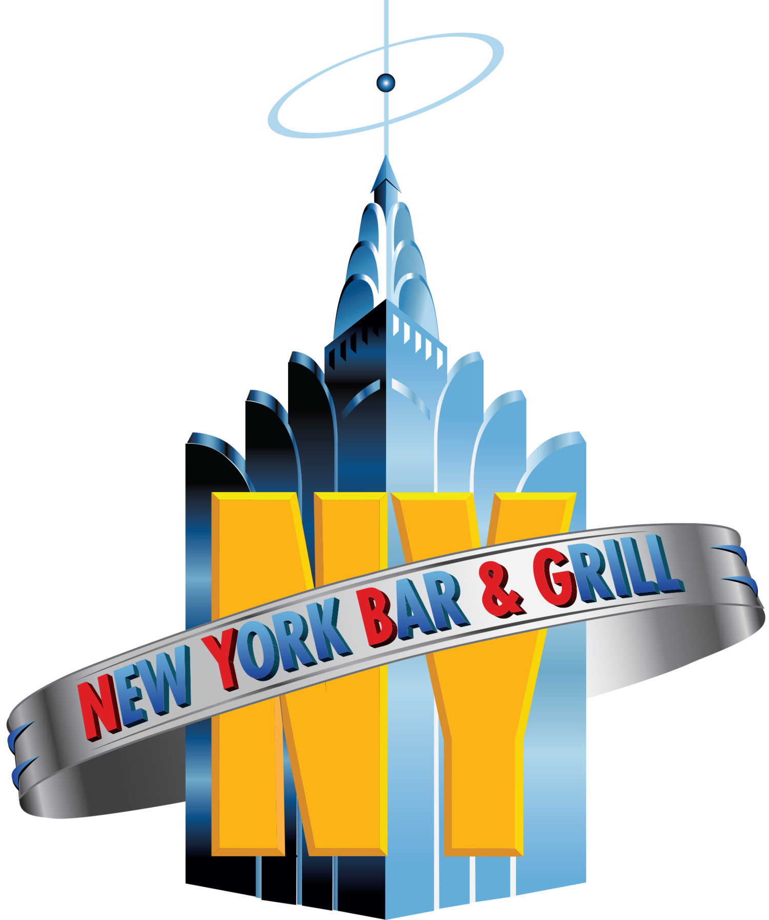 New York Bar & Grill, Oaklands Park, SA