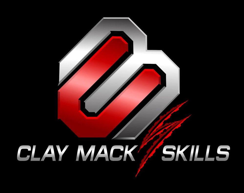 Clay Mack - Position Trainer - DBs Dallas,TX