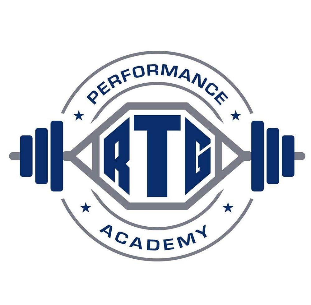 RTG Performance Academy - Strength and Conditioning Training Carrollton, TX