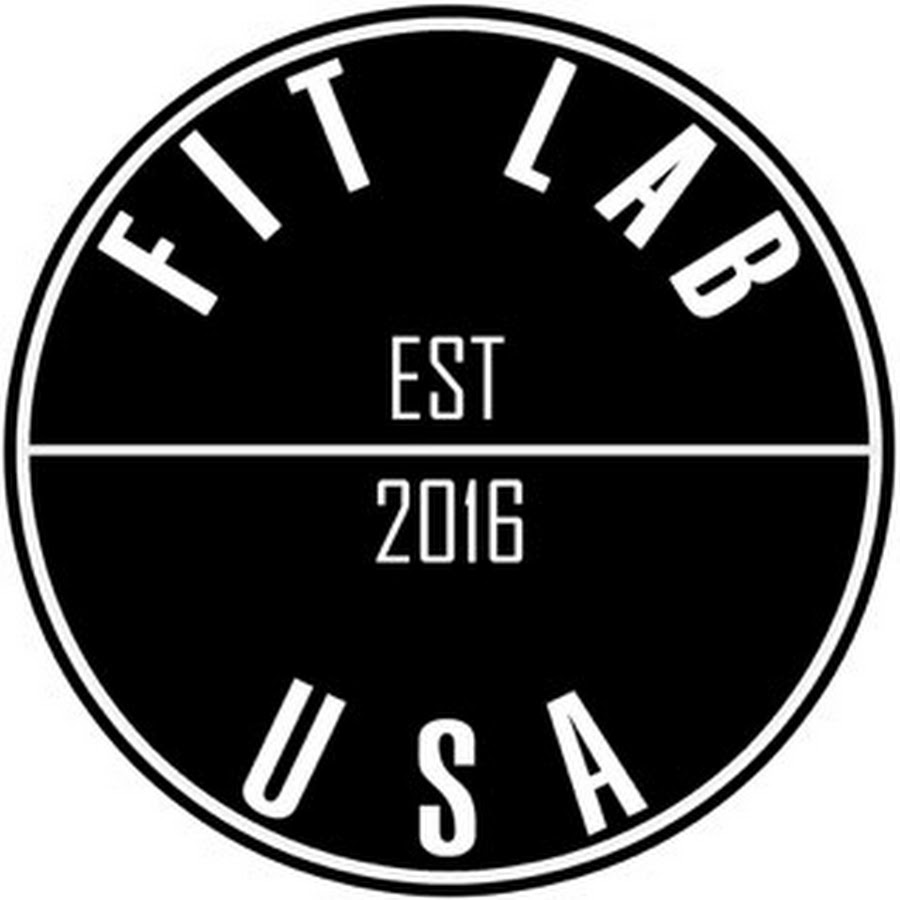 Fit Lab USA - Strength and Conditioning Training Arlington, TX