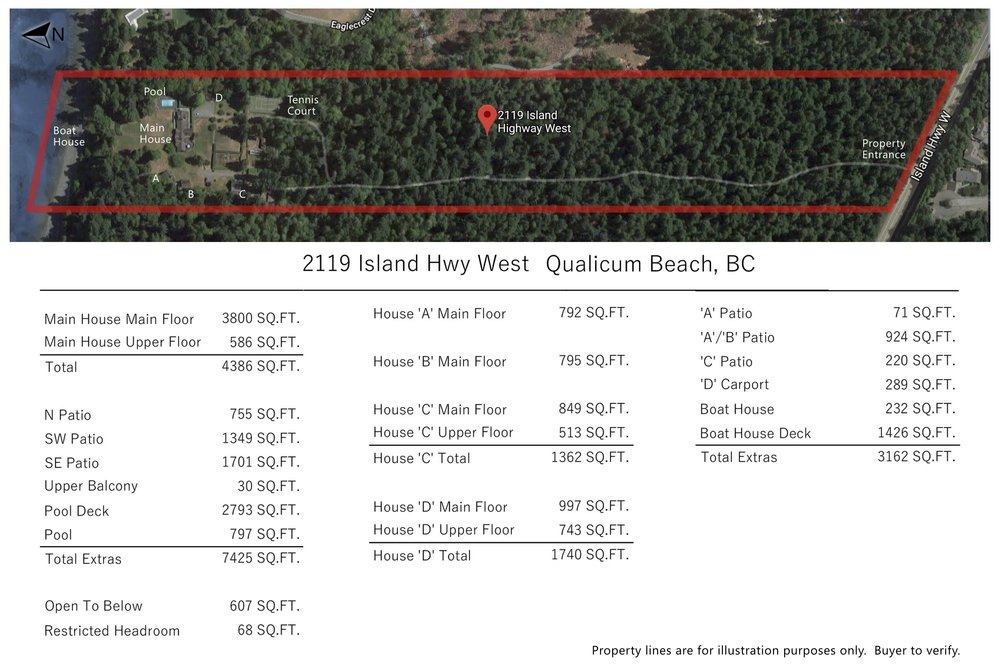 2119 Island Hwy West Qualicum Beach - Full Property Site Key.jpg