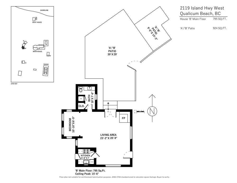 2119 Island Hwy West Qualicum Beach Final-House 'B'.jpg