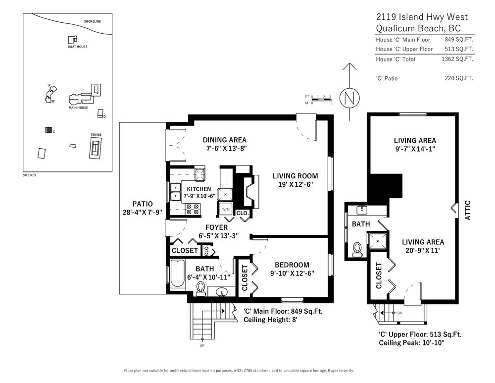 2119 Island Hwy West Qualicum Beach Final-House 'C'.jpg