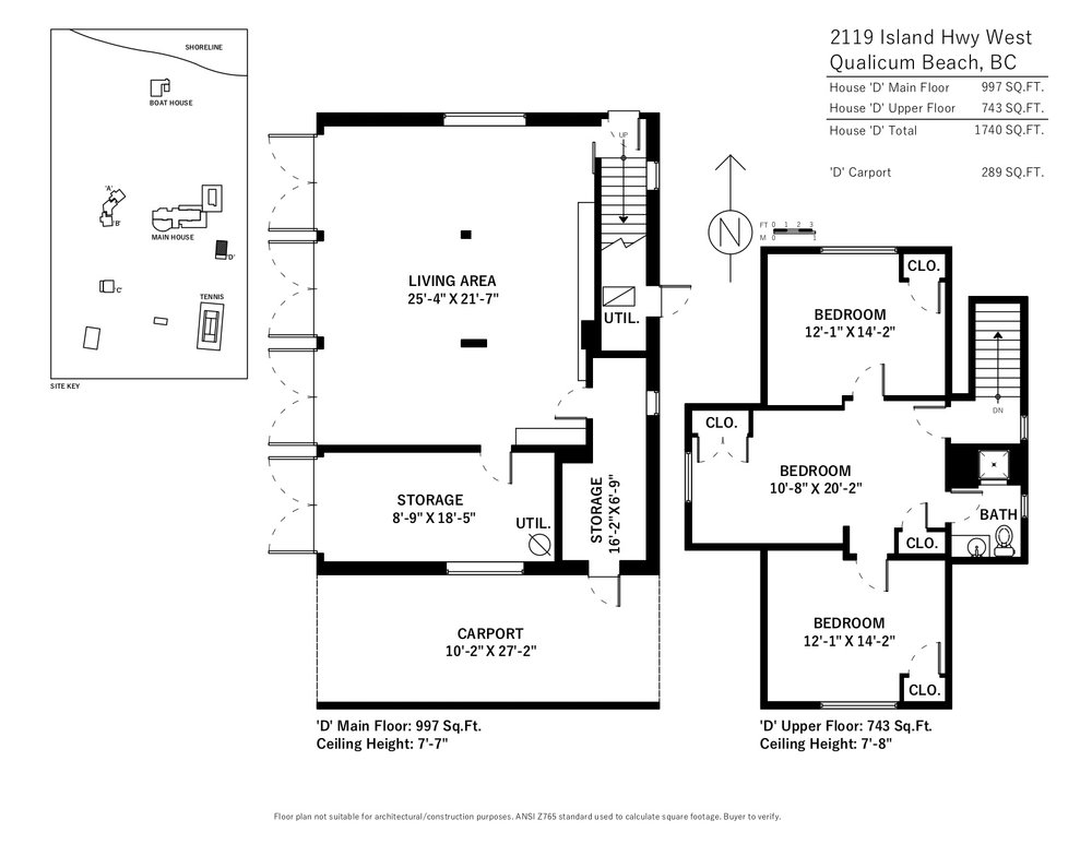 2119 Island Hwy West Qualicum Beach Final-House 'D'.jpg