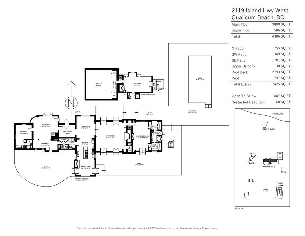 2119 Island Hwy West Qualicum Beach Final-Main House.jpg