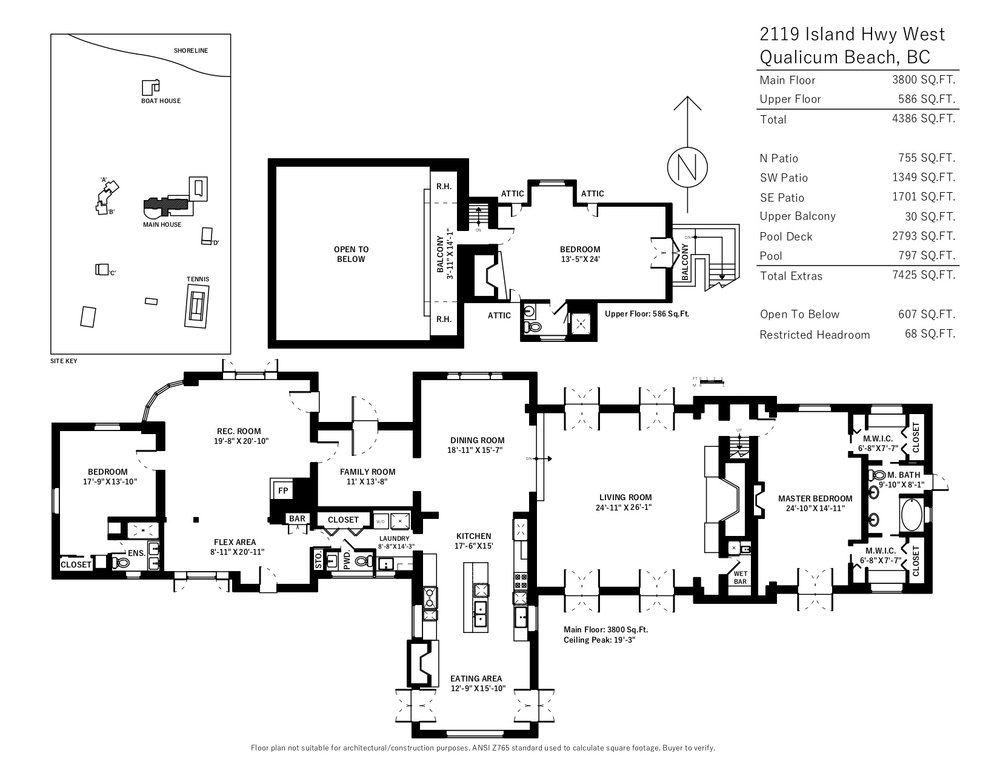 2119 Island Hwy West Qualicum Beach Final-Main House Only.jpg