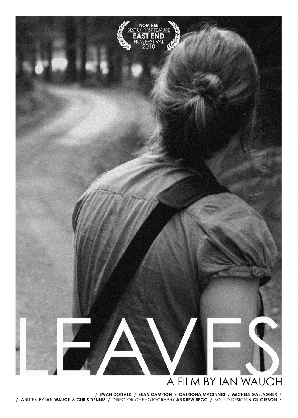 LEAVES_POSTER_ImdbPortrait_23Nov2016.jpg