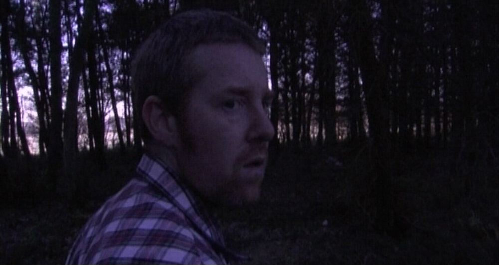 in the woods.jpg