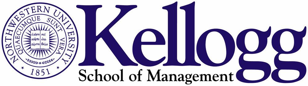 Kellogg Logo.jpg