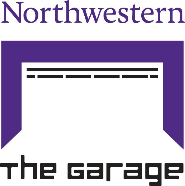 NU Garage Logo.jpg