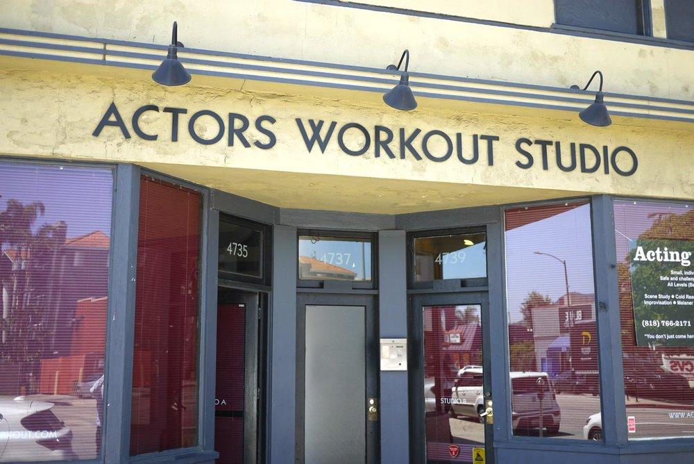 actors_studio_noho.jpg