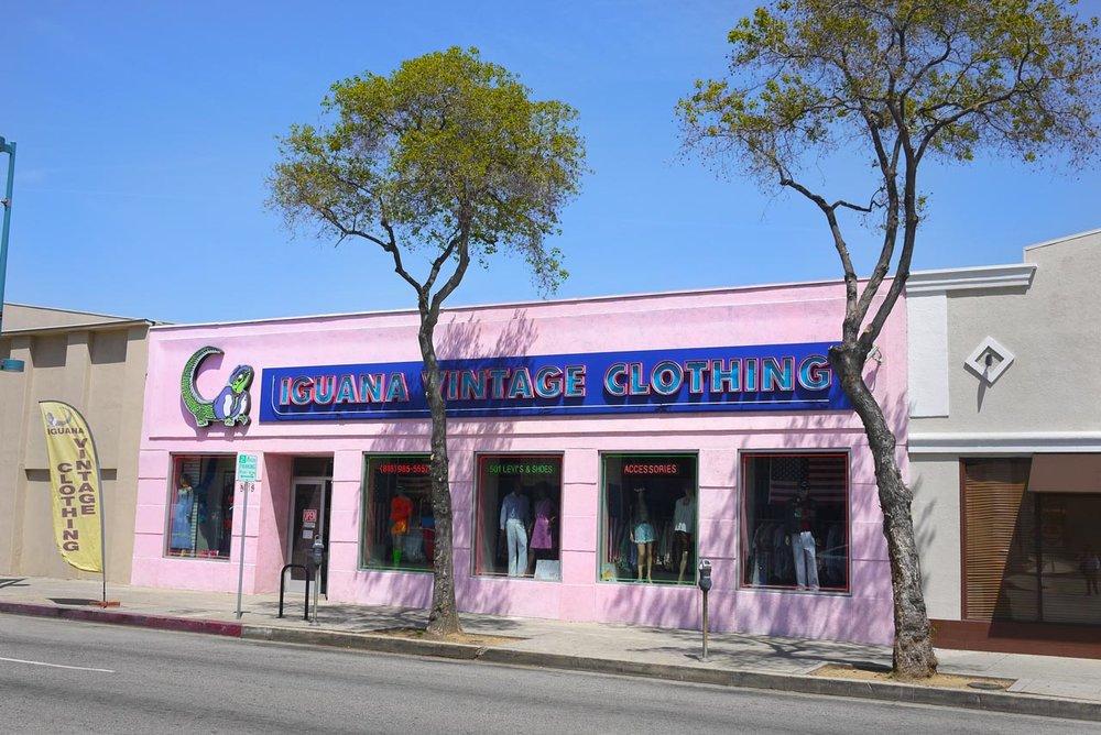 iguana_clothing_noho.jpg