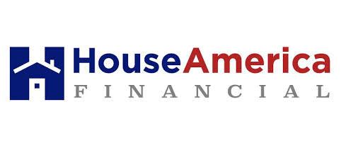 house_america_fin_logo.jpg