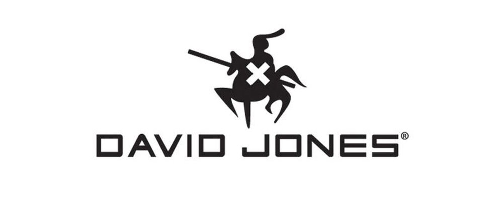 david-jones-logo-1.jpg