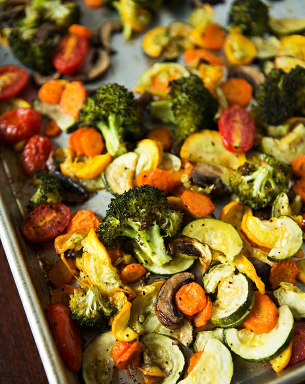 Roasted veggies.jpg