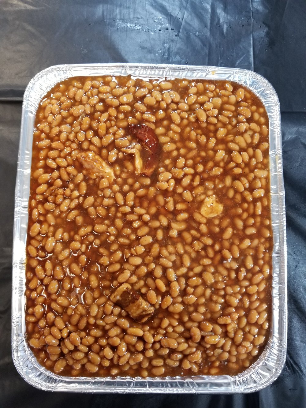 1%2F2 Pan of barbecue beans.jpg
