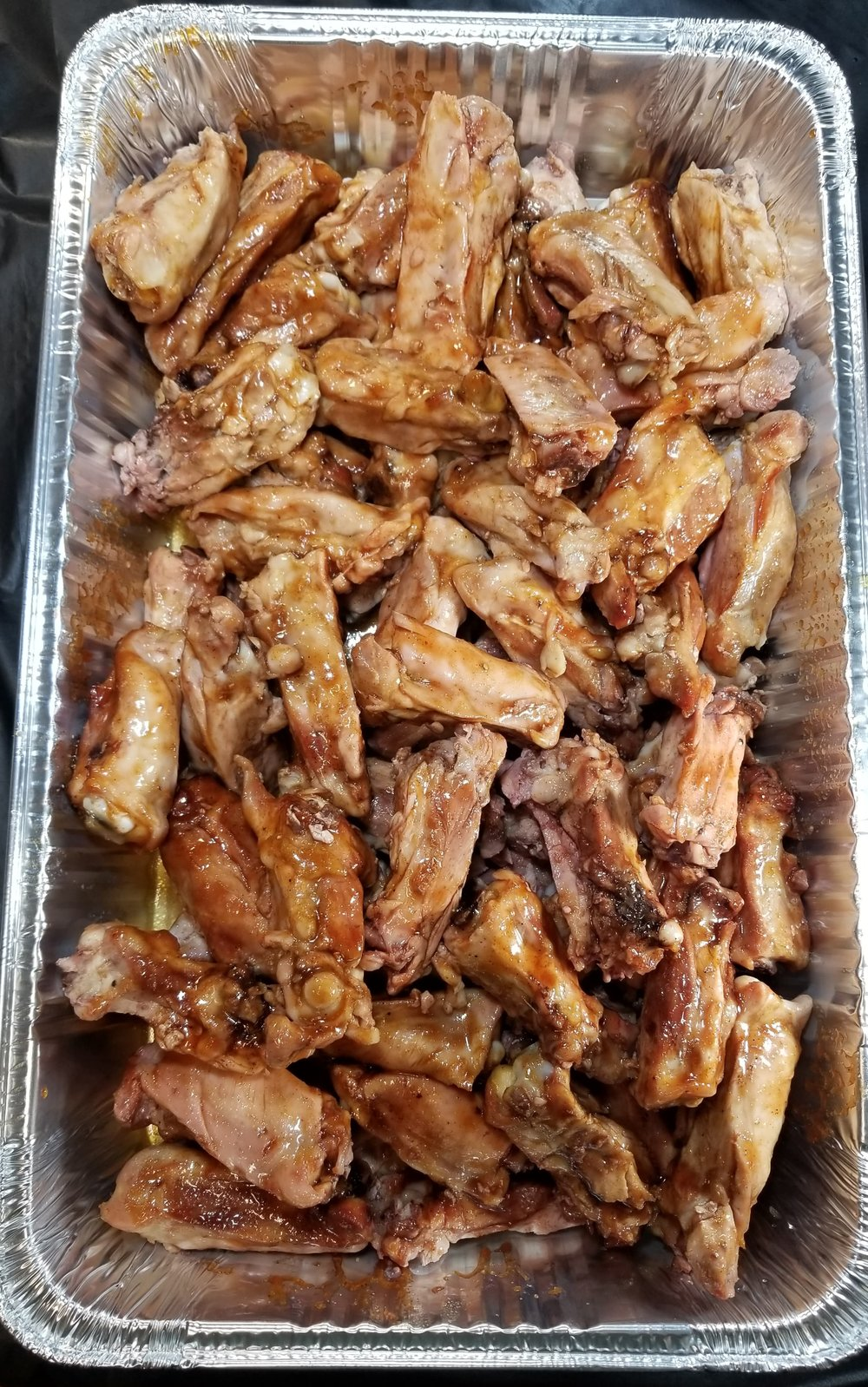 Chicken Tips BBQ Tony.jpg