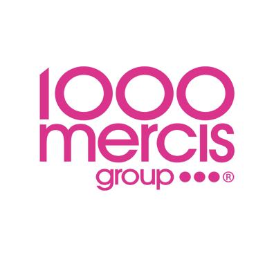 1000mercis