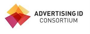 Consortium_Logo-94bcef455571aec3a6d92caf124fe218.jpg