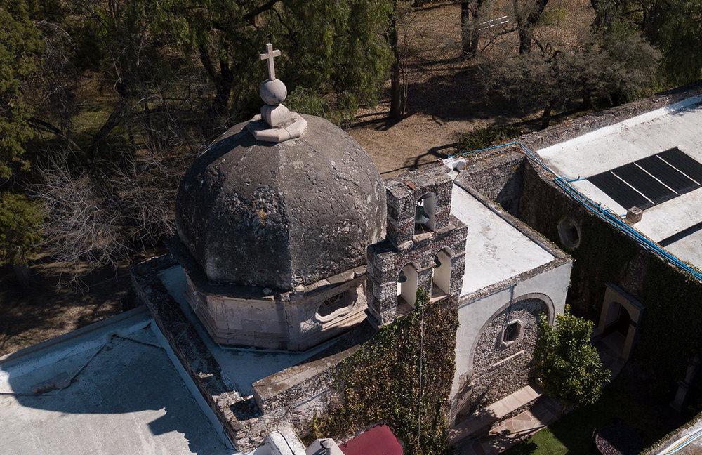 Tours - Te llevamos a San Miguel de Allende, Bernal o los Viñedos de la zona ¡Estamos Ubicados en el centro de muchas atracciones turísticas!