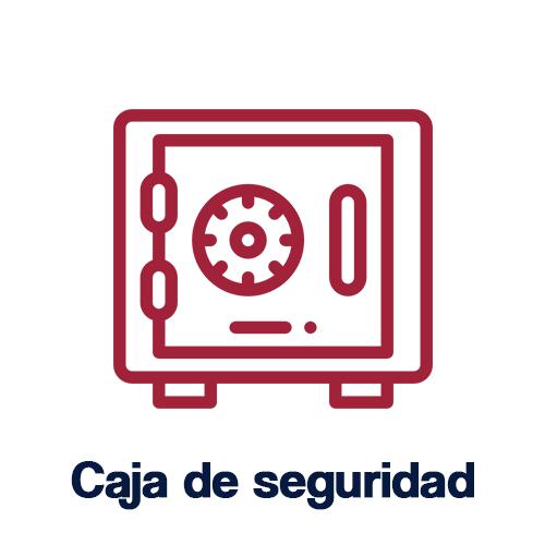 caja-seguridad.jpg