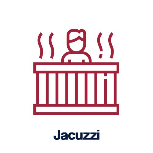 jacuzzi2.jpg