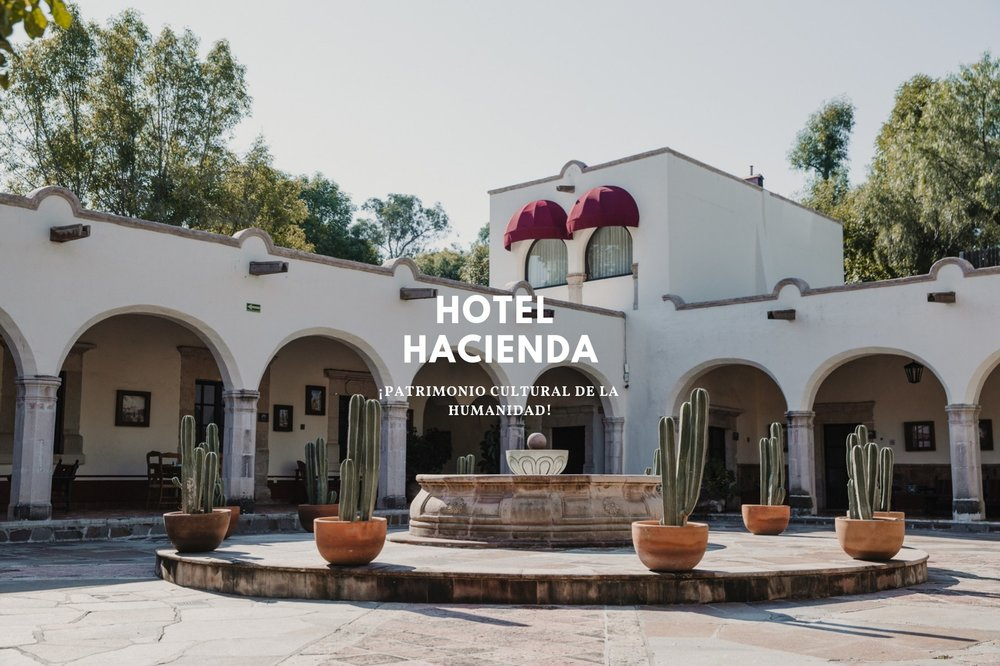 HOTEL HACIENDA (1).jpg