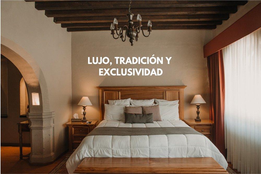 LUJO, TRADICI+ôN Y EXCLUSIVIDAD (1).jpg