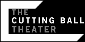 Cutting Ball Theater