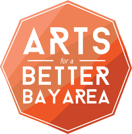 Arts for a Better Bay Area