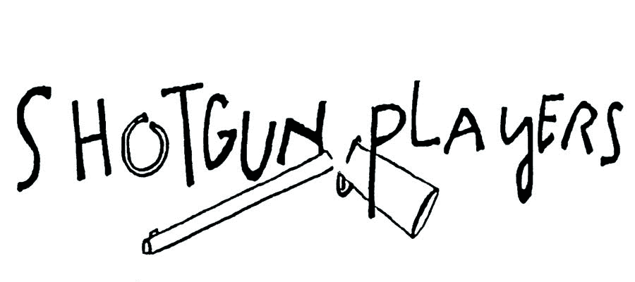 Shotgun Players