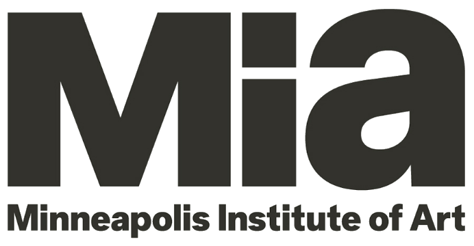 Mia_minneapolis_logo.png
