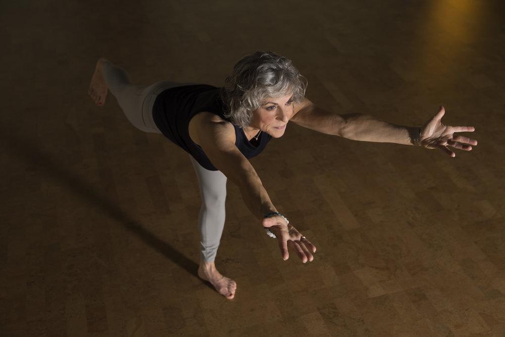 Denise Springer
