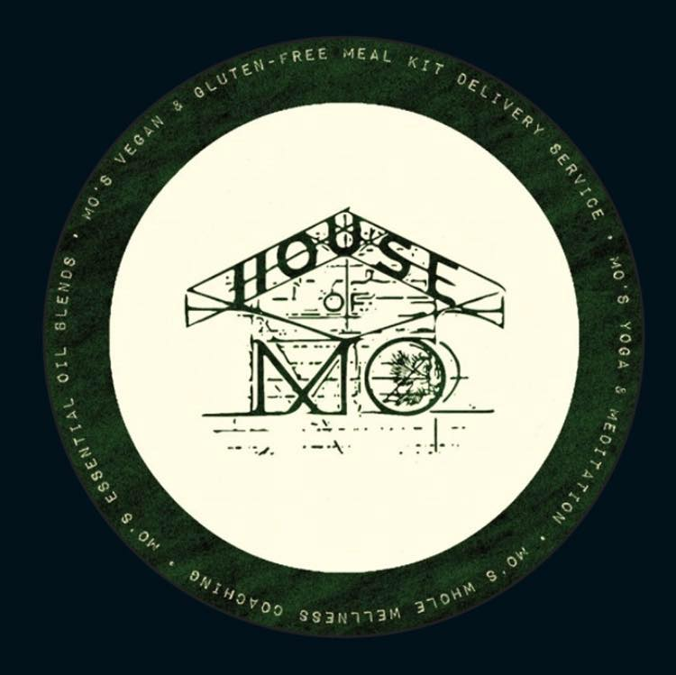 House of Mo