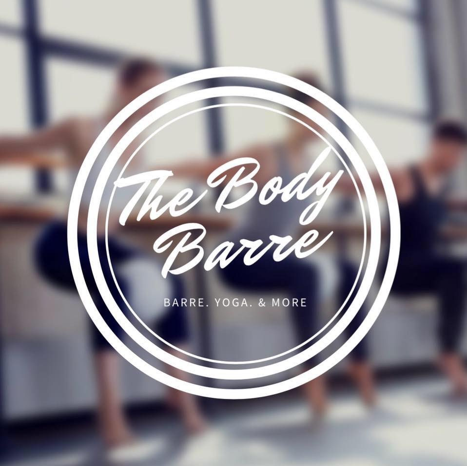 The Body Barre