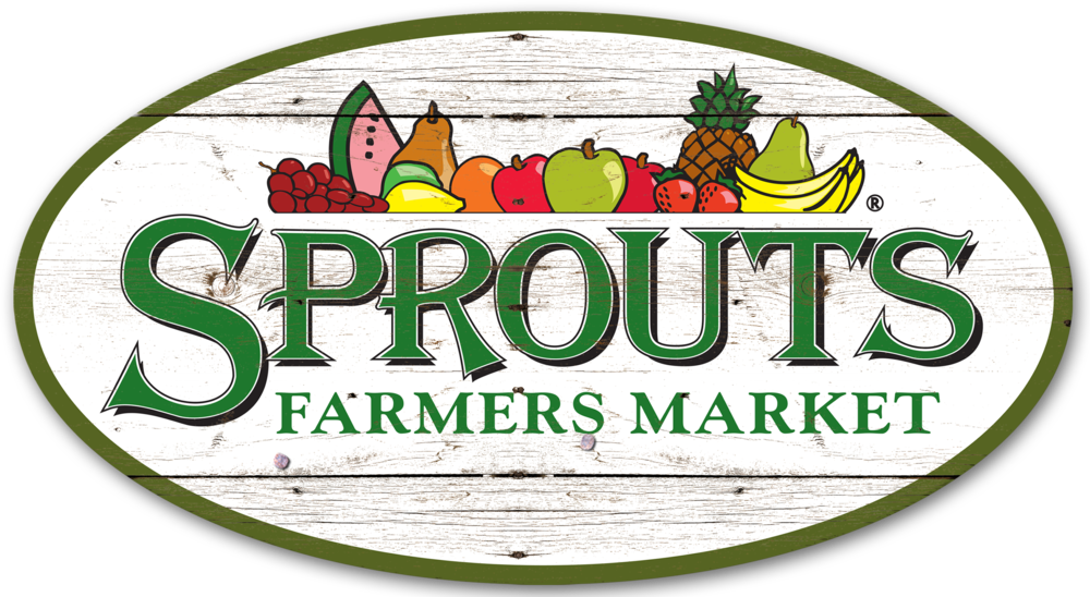 Sprouts Logo.png