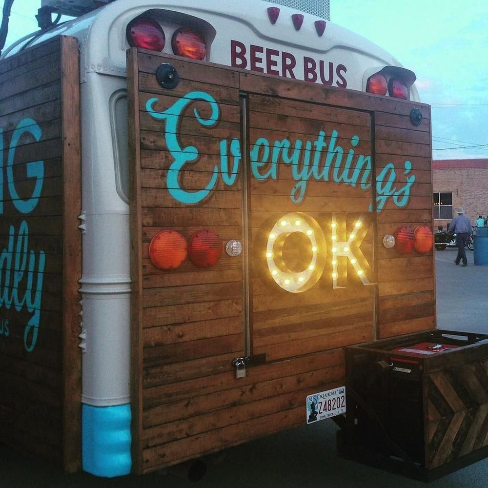 Beer Bus.jpg