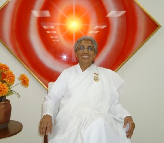 Sr. Ranjan Inamdar