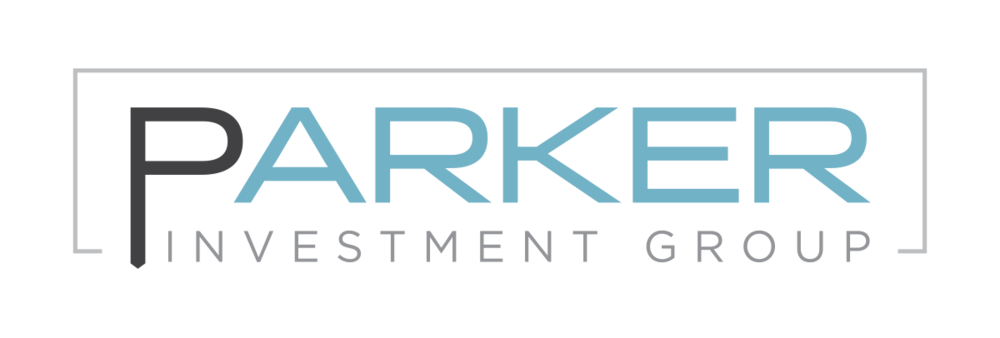 Parker Investment.png