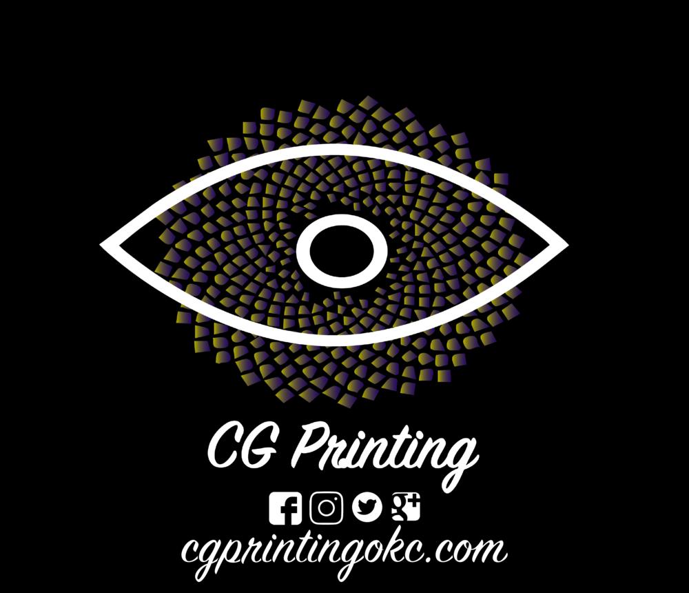CG Printing