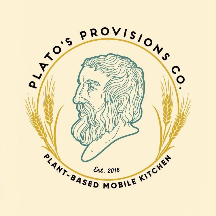 Plato's Provisions Co.