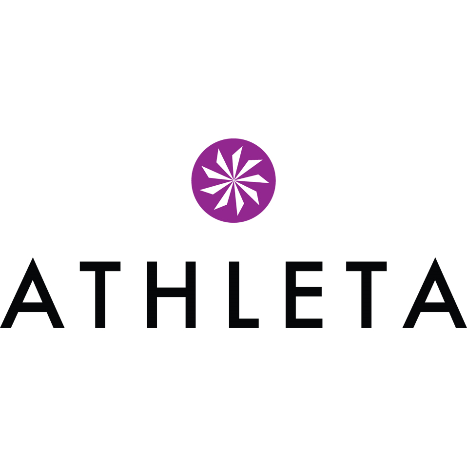 athelta single logo.png