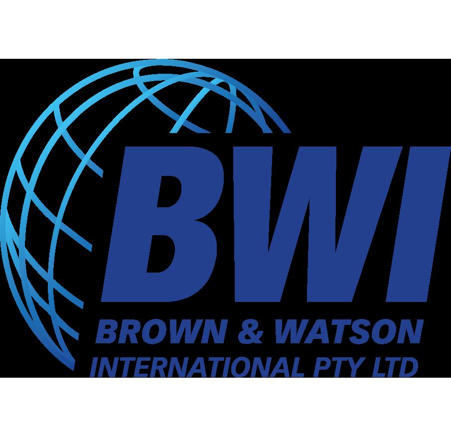 bwi-logo_.png